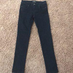 NOWT Girls Lucky Jeans